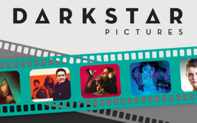 Subscribe Today; Win A Pass To Darkstar Pictures Virtual Film Fest This Weekend!